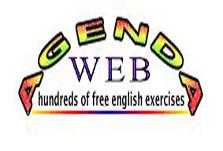 English Listening | Test & Practice Exercises | British ...