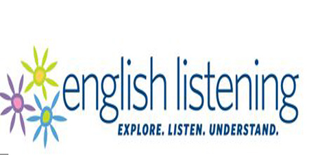 English Listening: Listen to Passages | English-Guide org