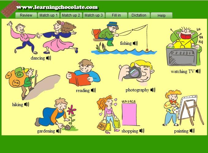 Flashcards phrasal verbs relationships dating 5