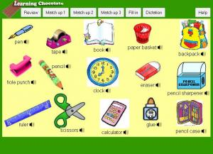 English guide school supplies voltagebd Images